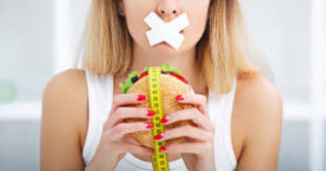 食品添加物は避ける